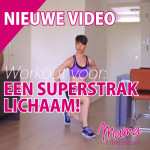 superstrak-lichaam-facebook