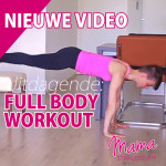 uitdagende-full-body-workout