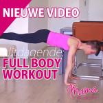 uitdagende-full-body-workout