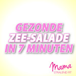 gezonde-zee-salade-in-7-minuten