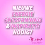 nieuwe-energie-ontspanning-en-inspiratie-nodig