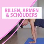 billen-schouders-armen-workout