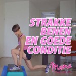 strakke-benen-goede-conditie