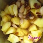 gekookte-appel