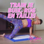 train-je-buik-rug-taille
