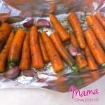 wortel-frietjes