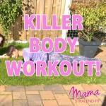 killer-body-workout