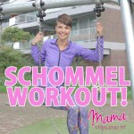 schommel-workout