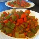 recept-bleekselderij-wortel-kikkererwten