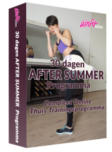 ginfit-online-after-summer-programma