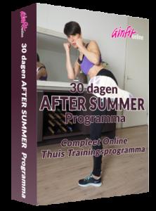 ginfit-online-after-summer-programma