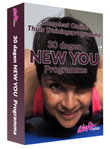 ginfit-online-new-you-programma