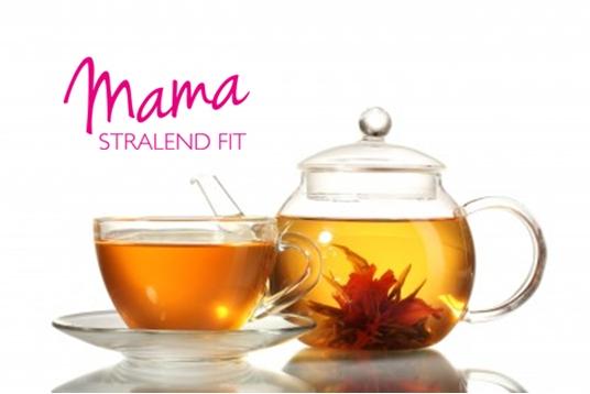 zelf-thee-maken-spijsvertering